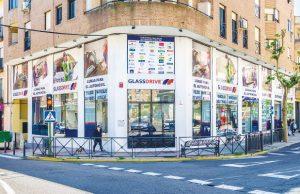 fachada-glass-drive-talavera-revista-love-talavera