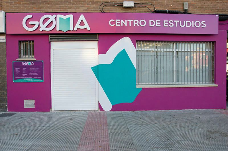 fachada-goma