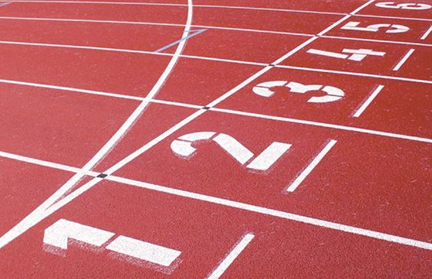 febrero-2017-revista-online-love-talavera-de-la-reina-atletismo-nacional