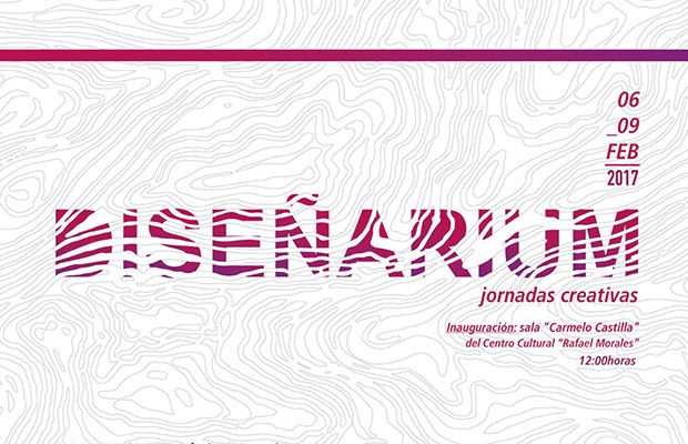 febrero-2017-revista-online-love-talavera-de-la-reina-diseñarium-17