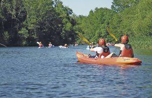 febrero-2017-revista-online-love-talavera-de-la-reina-historia-club-canoe