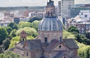 febrero-2017-revista-online-love-talavera-de-la-reina-historia-el santo de las bofetadas