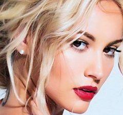 febrero-2017-revista-online-love-talavera-de-la-reina-moda-make-up-hair