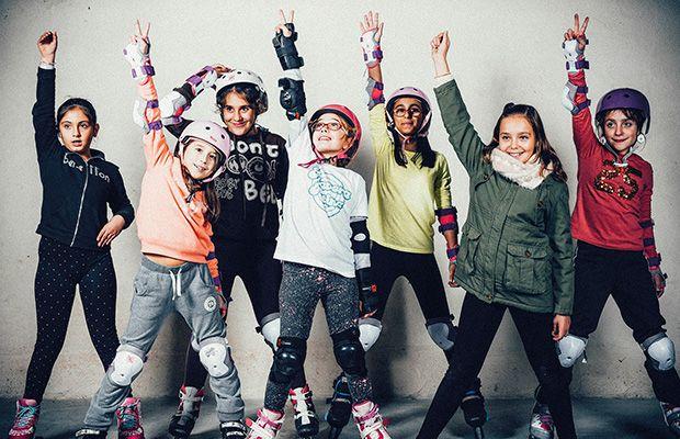 febrero-2017-revista-online-love-talavera-de-la-reina-roller-dance-talavera-patina