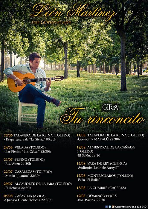 fechas-conciertos-leon-martinez-musica-revista-love-talavera