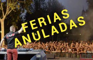ferias-septiembre-2020-talavera-anuladas-revista-love-talavera