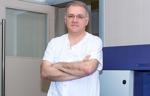 fernando-solano-ramos-hematolog-hospital-ntra-sra-del-prado-talavera-revista-love-talavera-abril-2017