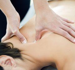 fisioterapia-herramienta-esencial-coronavirus-revista-love-talavera