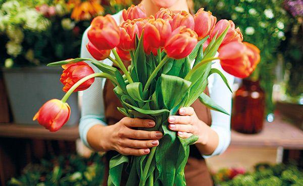 floristeria-victoria-img4-revista-love-talavera