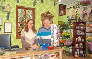 floristeriavirquel-floristeria-talavera-lovetalavera-revistalove-revistatalavera