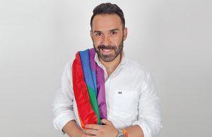 fran-cuadrado-psoe-lgtb-revista-love-talavera