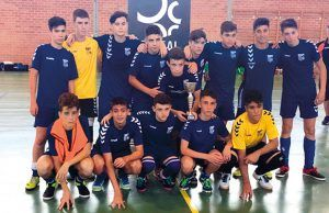 futsal-cup-revista-love-talavera-julio2016