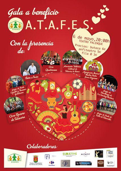 gala-benefica-atafes-revista-love-talavera