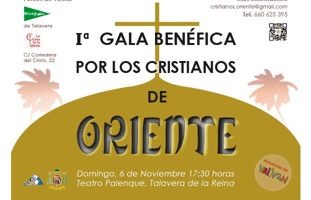 gala-benefica-cristianos-oriente-revista-love-talavera