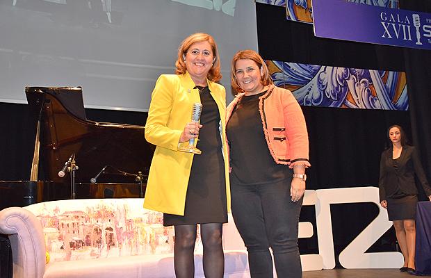 gala-premios-cadena-ser-revista-love-talavera