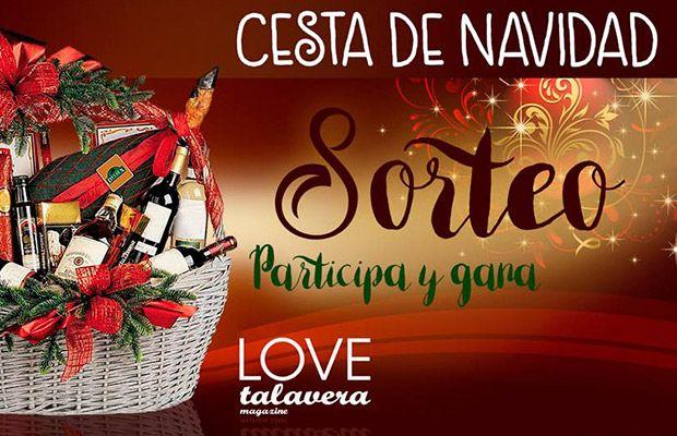 ganador-cesta-navidad-sorteo-facebook-love-talavera