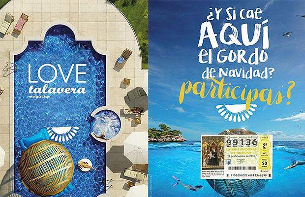 ganador-sorteo-decimo-loteria-navidad-revista-love-talavera
