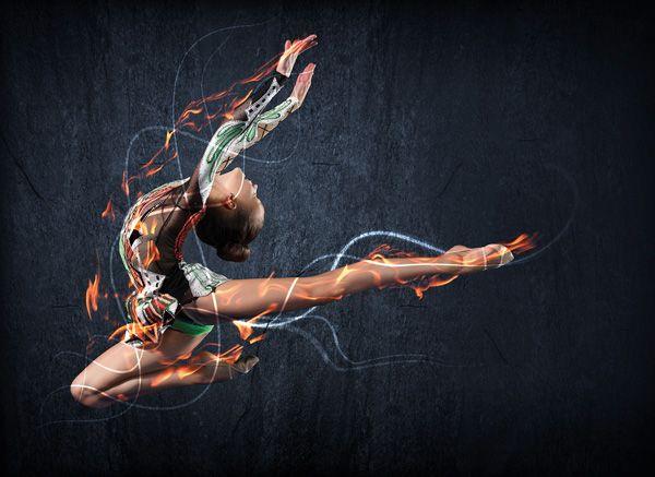 gimnasia-ritmica-agenda-cultural-revista-love-talavera
