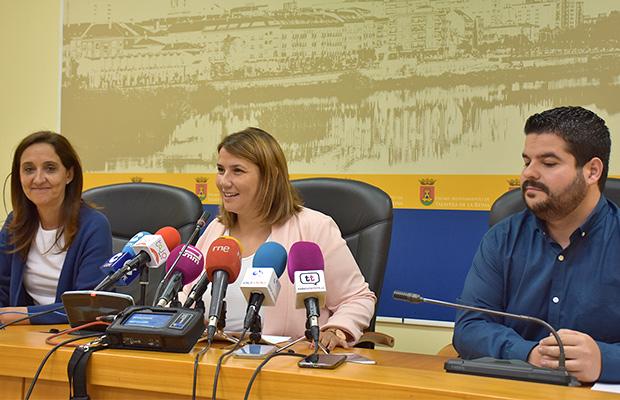 gobierno-municipal-17-concejalias-talavera-de-la-reina-love-talavera