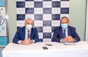 grupo-hospital-el-parque-adquiere-la-clinica-marazuela-de-talavera-revista-love-talavera