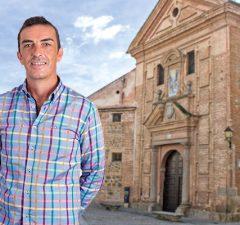 hablamos-con-cesar-higueruela-concejal-pp-revista-love-talavera