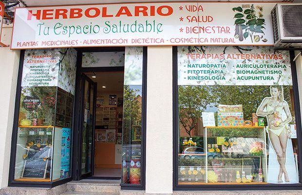 herbolario-tu-espacio-saludable-revista-love-talavera