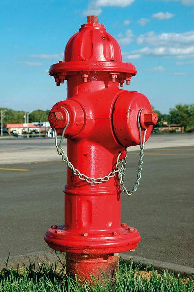 hidrante-ebora-extincion-revista-love-talavera
