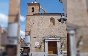 historia-iglesia-san-francisco-revista-love-talavera-noviembre-2016