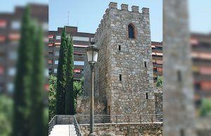 historia-muralla-revista-love-talavera-noviembre-2016
