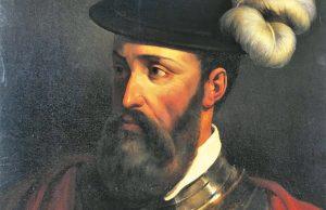 historicos-Pablo-de-Meneses--revista-love-talavera