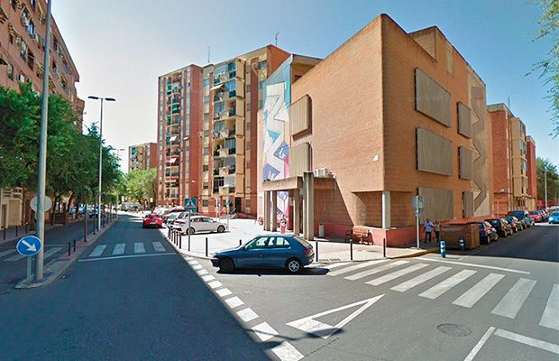 historicos-barrio-la-zona-revista-love-talavera