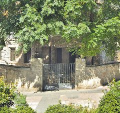 historicos-casa-andurina-revista-love-talavera