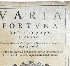 historicos-gonzalo-de-cespedes-revista-love-talavera
