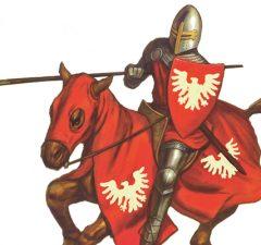 historicos-orden-militar-de-avis-revista-love-talavera