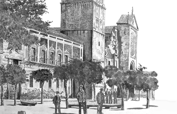 historicos-plaza-del-pan-revista-love-talavera