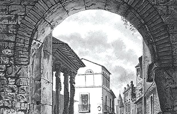 historicos-puerta-de-zamora-revista-love-talavera
