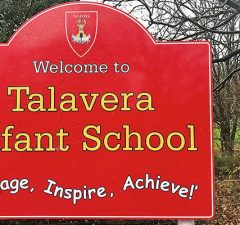 historicos-talavera-infant-school-revista-love-talavera