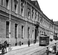 historicos-universidad-central-de-madrid-revista-love-talavera