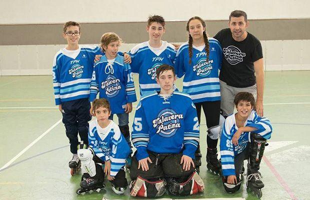 hockey-2-revista-online-love-talavera-diciembre-2016