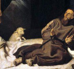 hospital-de-san-bartolome-franciscanos-claustrales-revista-love-talavera
