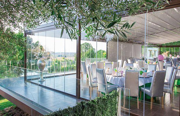hotel-finca-canturias-terraza-revista-love-talavera