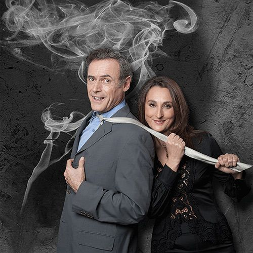 humo-teatro-dic15