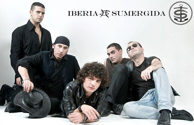 iberia-sumergida-revista-love-talavera