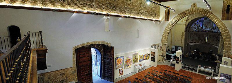 iglesia-de-salvador5