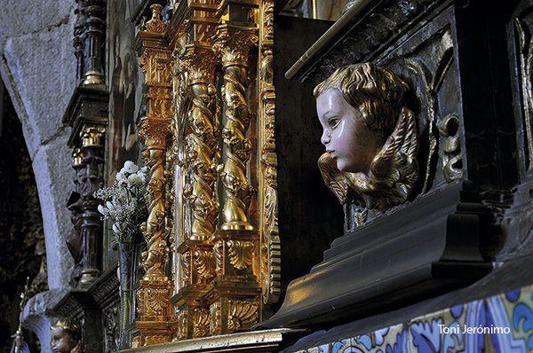 iglesia-santiago-el-nuevo2