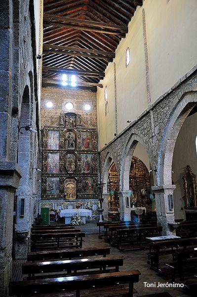 iglesia-santiago-el-nuevo4