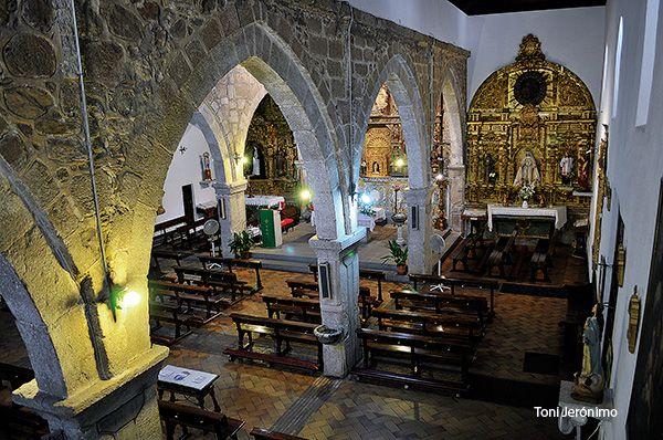 iglesia-santiago-el-nuevo5