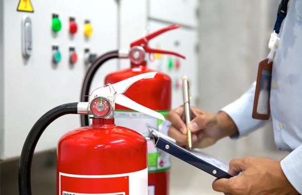 instalacion-y-mantenimiento-extintores-revista-love-talavera