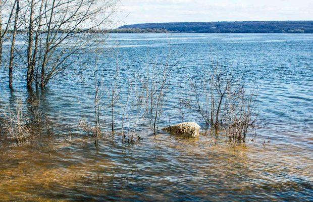 inundacion-talavera-historia-love-talavera