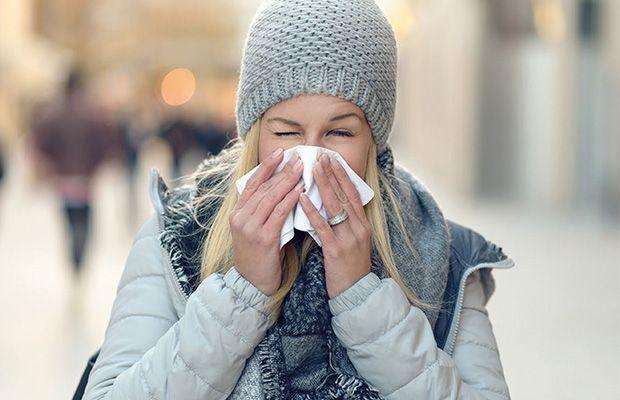 inviernos-y-alergias-clinica-marazuela-revista-love-talavera